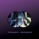 Permanent Heartbreak/Permanent Heartbreak