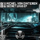 Secret Ways/Michel Van Dinteren