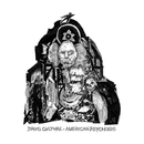American Psychosis/Drvg Cvltvre
