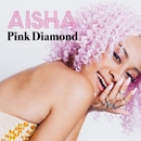 Pink Diamond/AISHA