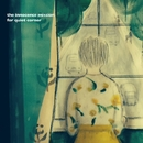 The Innocence Mission for Quiet Corner/The Innocence Mission