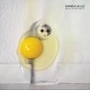 Based on Electricity/Daniela La Luz