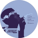 Reflection EP/D-Leria