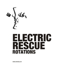 Rotations/Electric Rescue