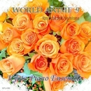 WORLD ANIME ピアノ・コレクション9 rerecorded versions/Kyoto Piano Ensemble