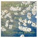 J-TV DRAMA オルゴール・コレクション12/Kyoto Music Box Ensemble