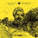 Sweet Magic/LEE McDONALD