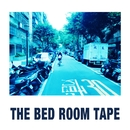 YARN/THE BED ROOM TAPE