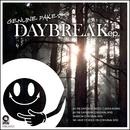 Daybreak EP/Genuine Fakes