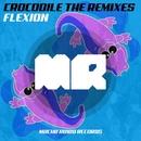 Crocodile The Remixes/Flexion