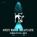 Elevate/Stev Bray