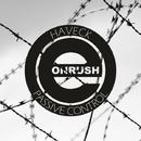 Passive Control/Haveck
