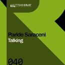 Talking/Paride Saraceni