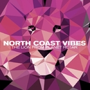 The Lion From Planet Rotar/North Coast Vibes