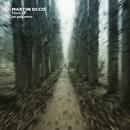 NOVA EP/Martin Occo