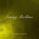 Rockin'& Rollin'/Sonny Rollins & Co.