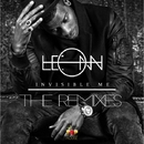 Invisible Me (The Remixes)/Leonn