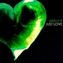 Just Love - Single/Albino 9
