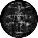 Black Mechanism Ep/Human Machine