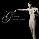 Grace/Michael Hoppé