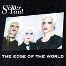 THE EDGE OF THE WORLD/Sister Paul