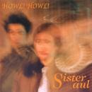 HOWL!HOWL!/Sister Paul