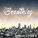 Breathing/ROOKiEZ is PUNK'D