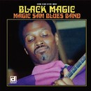 Black Magic [Deluxe Edition]/MAGIC SAM