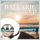 Balearic EP/Valid Evidence