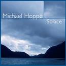 Solace/Michael Hoppé