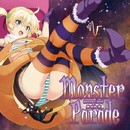 Monster Parade/MOSAIC.WAV