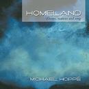 Homeland/Michael Hoppé