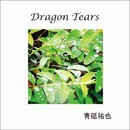 Dragon Tears/青砥祐也
