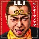 モンキーマジック -Single/Lil'J