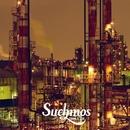 STAY TUNE/Suchmos