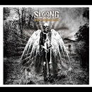 Glory Outshines Doom/SLANG