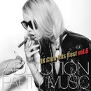 ADDICTION PARTY MUSIC vol.6 - パーティー中毒!最新UKクラブ・ヒット!/UK Club Hits Collective