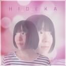 ACT/hideka