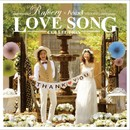 LOVE SONG COLLECTION/Rafvery