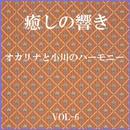 癒しの響き ~オカリナと小川のハーモニー ~ VOL-6/リラックスサウンドプロジェクト