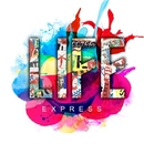 LIFE/EXPRESS