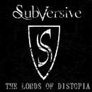 Subversive/Subversive