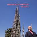 Perpetual Gateways/ED MOTTA