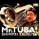 Mr. Tuba/ヴァリアス・アーティスツ