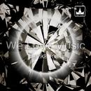 We Love Music/Haruka Yoda