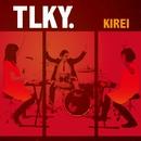 KIREI/TLKY.