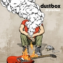 skyrocket/dustbox