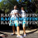 RAGGAMUFFIN -Single/ACKEE & SALTFISH