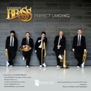 Perfect Landing/Canadian Brass