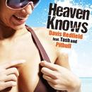 Heaven Knows (feat. Tash & Pitbull)/Davis Redfield
